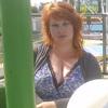 Оксана, 37, г.Юрга