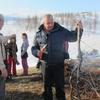 Сергец, 64, г.Дмитров