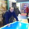 виталий, 52, г.Кашира