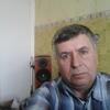 Анатолий, 62, г.Бердск