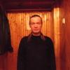 сергей, 49, г.Руза