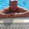 Анатолий, 38, г.Пермь