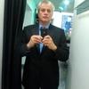 Николай, 52, г.Дмитров