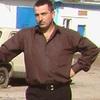 Сергей, 46, г.Ступино