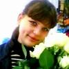 мария, 27, г.Новокузнецк