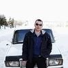 Александр, 42, г.Ленск
