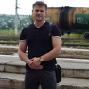 Вячеслав, 31, г.Ефремов