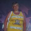 Татьяна, 48, г.Корсаков