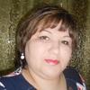 Валентина, 34, г.Арзамас