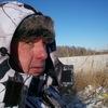 Вячеслав, 53, г.Орск