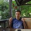 Александр, 39, г.Сестрорецк