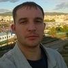 Вячеслав, 51, г.Свободный