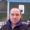 Виталя, 38, г.Бийск