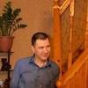 Евгений, 36, г.Якутск