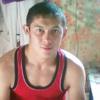 Вадим, 29, г.Оренбург