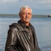 nik, 62, г.Набережные Челны