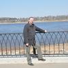 ЮРИЙ, 53, г.Рыбинск