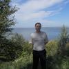 Олег, 50, г.Пермь