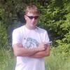 простой человек, 26, г.Рубцовск