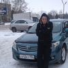 евгений, 56, г.Бердск