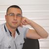 Алекс, 36, г.Собинка