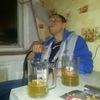Женя, 27, г.Волгоград