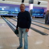 Юрий, 49, г.Томск