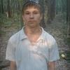 Валера, 27, г.Новочебоксарск