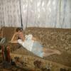 НАДЕЖДА, 55, г.Тамбов