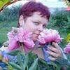 Елена Рыбка, 43, г.Новосибирск