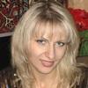 Алёна, 36, г.Жуковский