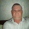 valya, 45, г.Нижний Новгород