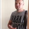Сергей, 41, г.Казань