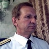 Александр, 61, г.Волхов