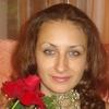 Натали, 37, г.Сургут