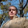 Дэни, 39, г.Краснодар
