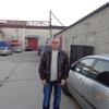 Георгий, 54, г.Апрелевка