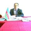 RAFAIL, 55, г.Баку