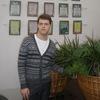 Андрей, 21, г.Москва