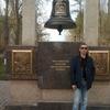 Владимир, 46, г.Липецк