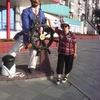 Ирина, 35, г.Омск