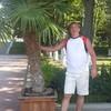 Алексей, 36, г.Бузулук