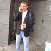 алексей, 43, г.Гатчина