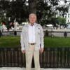 Игорь Владимирович, 66, г.Кисловодск