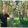 Владислав, 42, г.Нововоронеж