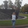 Анютик, 27, г.Санкт-Петербург