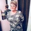 Елена, 56, г.Лобня