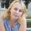 Ирина, 27, г.Кострома