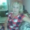 татьяна, 46, г.Ташкент
