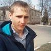 Миша, 23, г.Брянск